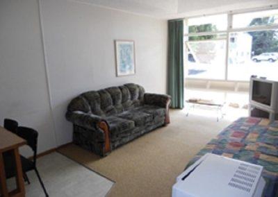 3bedroom1