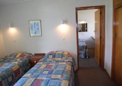 3bedroom3